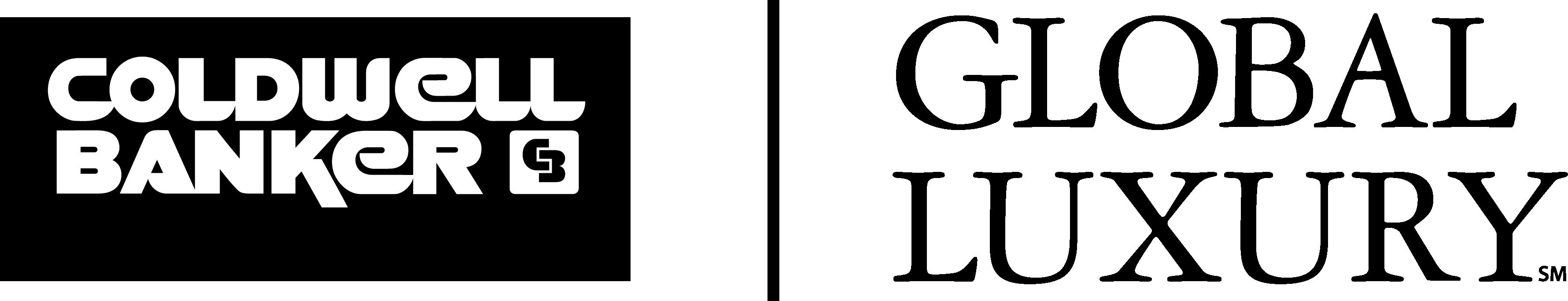 Preview Logo